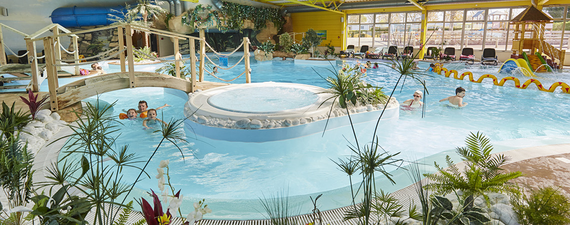 bel air piscine