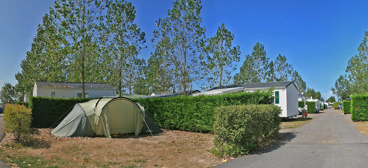 CAMPING-BEL-AIR---Divers-©Cybele-Vacances03