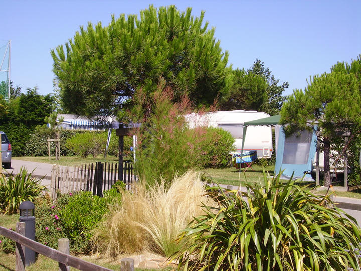 CAMPING-BEL-AIR---Divers-©Cybele-Vacances07