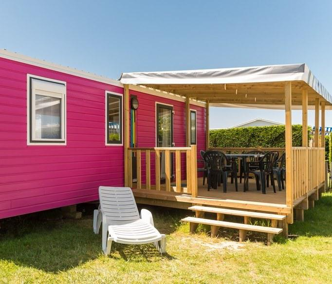 mobil-home-feerique-camping-bel-air